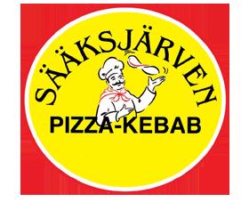 Sääksjärven Pizzeria
